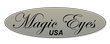 MAGIC EYES LOGO transparency (Copy)