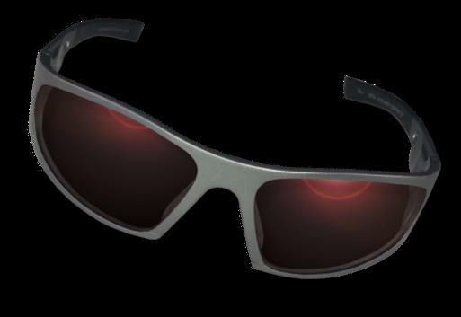 ORB Eyewear